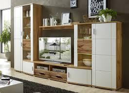 Wohnzimmerschrank T En Momati24 De Jabari 80 Wohnwand Trendmöbel Aus Der Fabrik