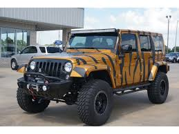used jeep rubicon sale unique used jeep wrangler for sale for vehicle design ideas with