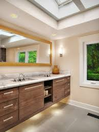 bathroom vanity lighting design vanity bathroom lighting jc