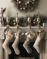 123 best l a decor images on pinterest christmas ideas holiday