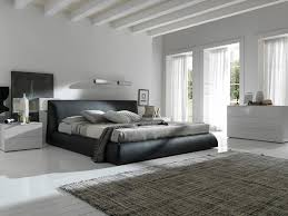 Modern King Size Bed Frame King Size California King Size Black Canopy Bed Frame Which Mied