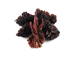 jamaica flower hibiscus tea or agua de jamaica recipe savory spice shop