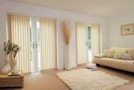 Vertical Blinds Menards Vertical Blinds For Patio Doors Menards Home Design Ideas