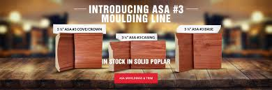 Decor Moulding Price List Asa Builders Supply Asa Cabinets U2014 Asa Cabinet Corporation