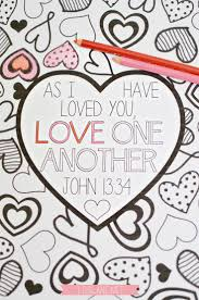 537 best eclectic bible coloring pages images on pinterest