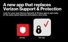 Verizon Coverage Map Wisconsin by Security U0026 Privacy Android Apps On Google Play