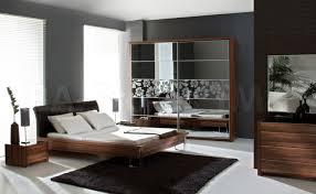 decor wonderful modern bedroom furniture plans contemporary wood