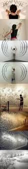 Inges Wohnzimmer Konstanz 382 Besten Messe Bilder Auf Pinterest Ausstellungsfläche