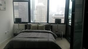235 west van buren 4122 chicago il 60607 loop condo high rise