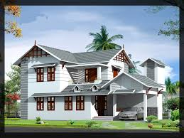 european type homes plans archives kerala model home plans