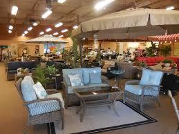 Furniture  Top Furniture Stores Sacramento Ca Home Decor Color - Home furniture sacramento