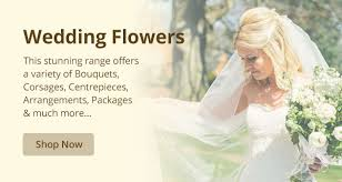 wedding flowers nottingham no1 florist in nottingham flowers by the flower room