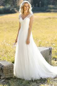 wedding dress collection collection wedding dresses bridal gowns by ladybird