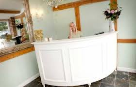 Shabby Chic Salon Furniture by French Style Shabby Chic Salon Retail And Spa Furniture