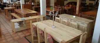 Dining Room Furniture Cape Town Cape Gold Solid Wood Furniture And Decor Factory Shop Cape Town