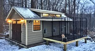 fence samsung dog kennel fence perfect dog kennel fence home