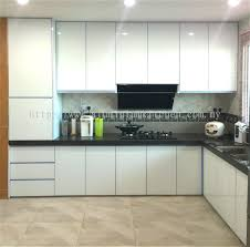 Kitchen Cabinet Penang by Shah Alam Aluminium Kitchen Cabinet 4g 5g 4g 5g Kitchen From Minio