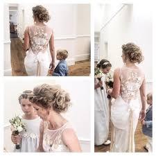 pettibone wedding dresses 718 best brides and wedding inspiration images on