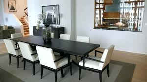 Drop Leaf Table With Bench Dining Table Narrow Dining Table With Bench Tables Leaves Drop