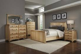Wooden Bedroom Furniture Sale Usa Made Furniture Amish Portland Oak Furniture Warehouseoak