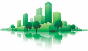 green building concept and its sri lankan context u2013 forestry and