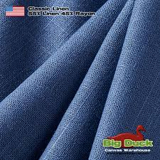 Upholstery Denim Wholesale Fabric For Canvas Slipcovers Project Guide Video How To