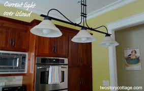 lighting for the kitchen lighting for the kitchen
