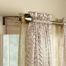 Sears Window Treatments Clearance by Sears Curtains Clearance Drapes U0026 Curtains View Sears Patio