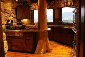 belles cuisines traditionnelles les plus belles cuisines rustiques en images archzine fr