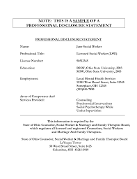 psychology resume template psychology resume template school psychologist resume with exles of