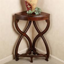 Accent Table Decor Corner Accent Tables Best 25 Corner Accent Table Ideas On