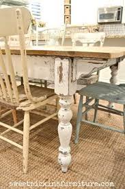 Harvest Kitchen Table by Custom Reclaimed Wood Farm Dining Table Walnut Farmhouse Harvest