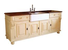 Ikea Kitchen Sinks And Taps by Freestanding Sink Unit Kitchen