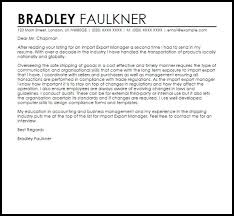 coordinator cover letter health care coordinator cover letter