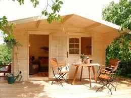 escape prefab wooden all wood cabin kit bzbcabinsandoutdoors net
