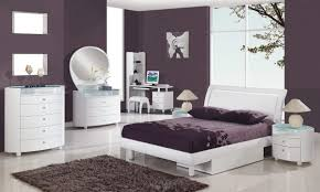 White Bed Frame With Storage White Bed Designs With Storage Dark Brown Bedside Fixture Big