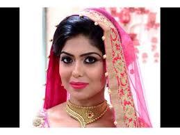 Makeup Artists Websites Makeup Artist In Jaipur Clickooz Classifieds India Online