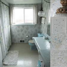 Tuscan Bathroom Ideas 100 Shabby Chic Small Bathroom Ideas Apartments Captivating