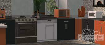 the sims 2 kitchen and bath interior design the sims 2 kitchen and bath interior design serial key kitchen