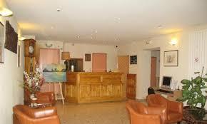 hotel bureau a vendre paca hotel bureau a vendre paca 28 images vente chambres d hotes dans
