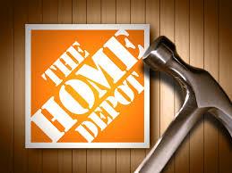 home depot team 2