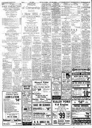 Independent Press Telegram From Long Beach California On November by Press Telegram From Long Beach California On November 28 1954