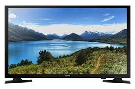 amazon com samsung un32j4000c 32 inch 720p led tv 2015 model