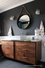 best 25 bathroom cabinets uk ideas on pinterest country style