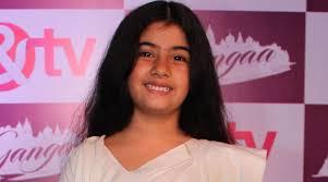 gangaa u0027 is inspiring story shooting in varanasi is memorable tv