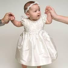 designer kleider baby mädchen seide taufe kleid taufe kollektion designer kleider