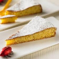 schnelle küche rezepte schnelle kuchen die besten last minute rezepte brigitte de
