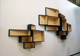 interior items for home modern ideas wall decoration items at home and interior design best