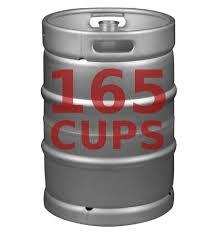 amstel light mini keg amstel light full keg 15 5 gal nyc kegs