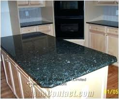 granite table tops for sale granite table tops for sale granite for table top granite table top